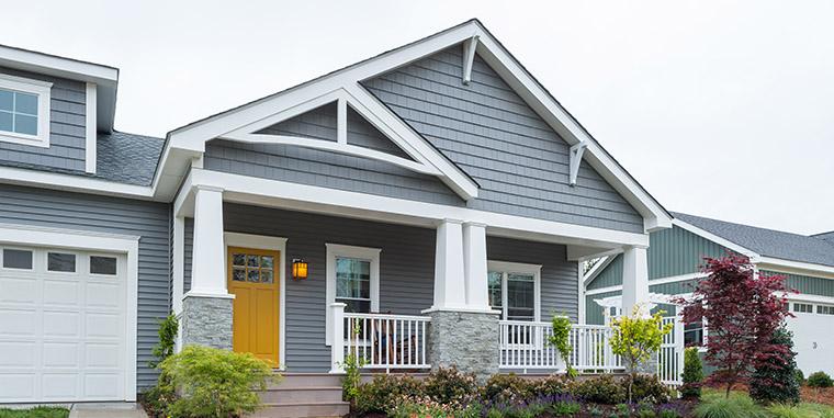 Cedar siding for the modern homeowner for Cedar impressions individual 5 sawmill shingles price