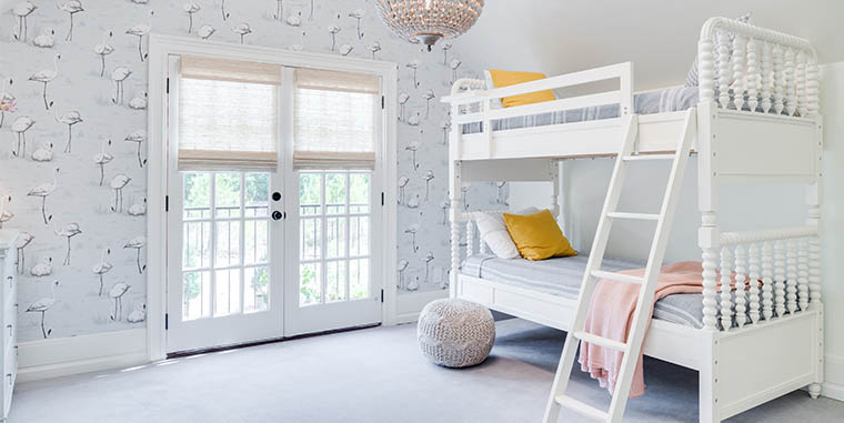 Sound advice how to reduce noise in any room certainteed for How to reduce noise in a room