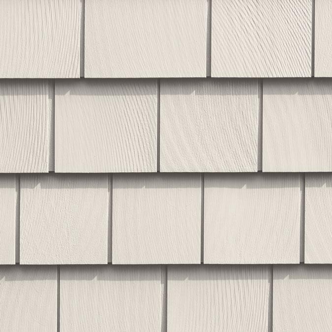 Cedar Impressions 174 Triple 5 Quot Straight Edge Sawmill