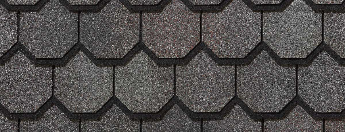 Carriage House Residential Roofing CertainTeed – Scalloped Roof Shingles