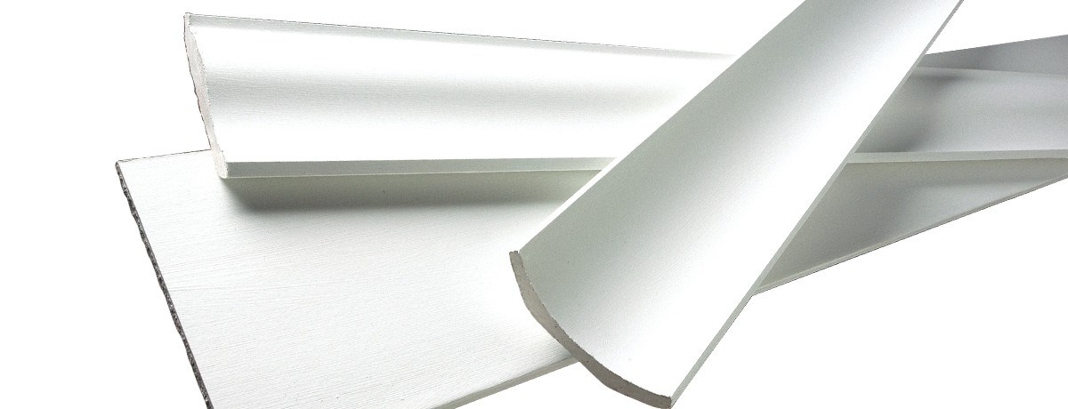Certainteed Decorative Moulding Drywall Certainteed