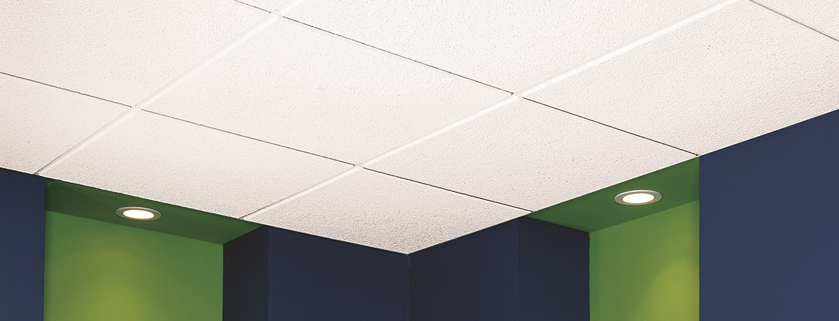 Generous 1200 X 600 Ceiling Tiles Huge 1930 Floor Tiles Solid 1X1 Floor Tile 2 Hour Fire Rated Ceiling Tiles Young 24 X 48 Ceiling Tiles Dark24 X 48 Ceiling Tiles Drop Ceiling Cashmere® Mineral Fiber Ceiling Tiles   CertainTeed