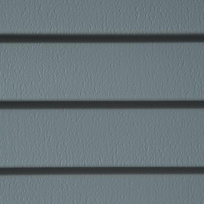 Monogram 174 Horizontal Vinyl Siding Products Certainteed