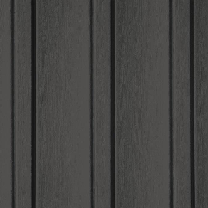 Board Amp Batten 7 Quot Amp 8 Quot Single Vertical Siding Certainteed