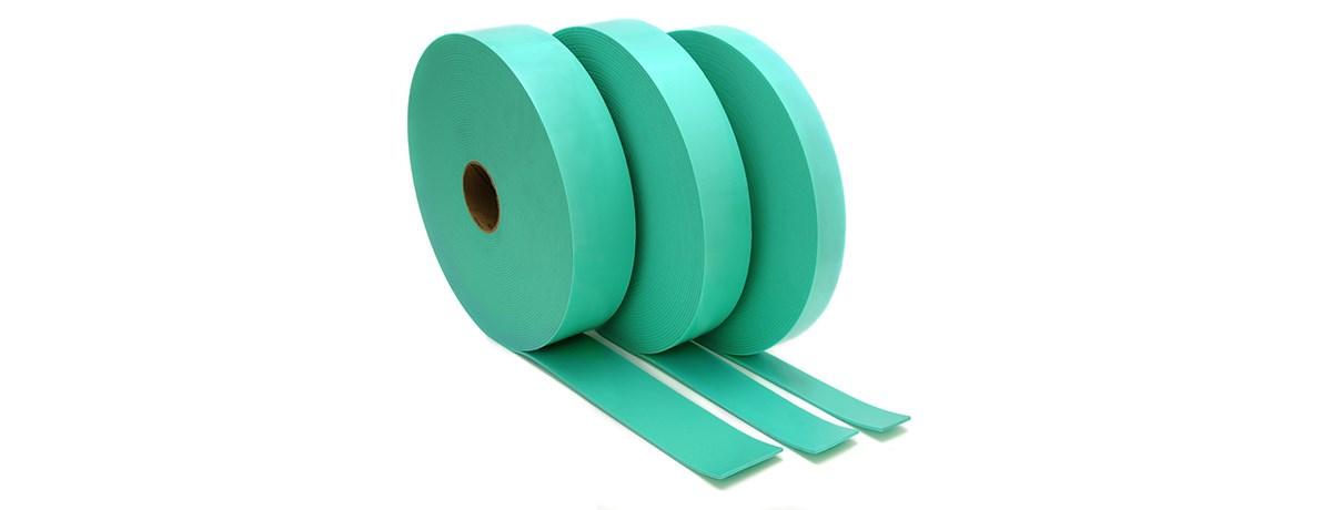 Green Glue Joist Tape
