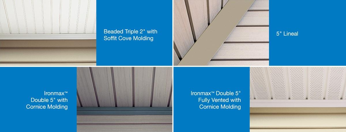 Certainteed siding design tool home siding design tool 28 for Vinyl siding design tool