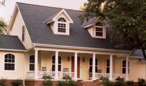 How They Re Made Certainteed Asphalt Shingles Certainteed
