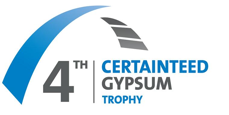 certainteed gypsum trophy certainteed