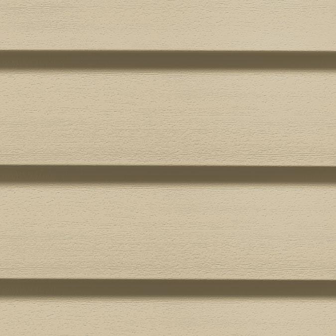 7 Popular Siding Materials To Consider: CedarBoards™ XL Insulated Siding