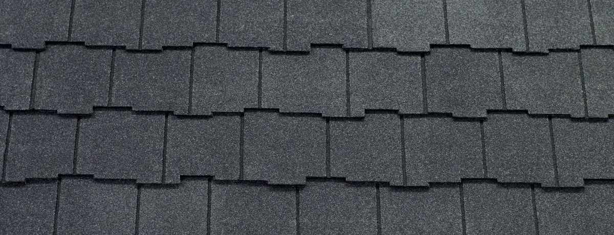 Arcadia Shake Residential Roofing Certainteed