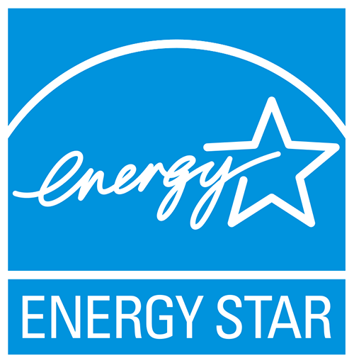 Energy Star Roofing: What It Is And Why It Matters To You