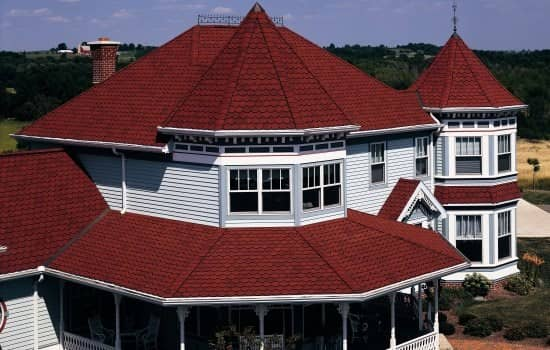 & Carriage House® Shingles | CertainTeed memphite.com