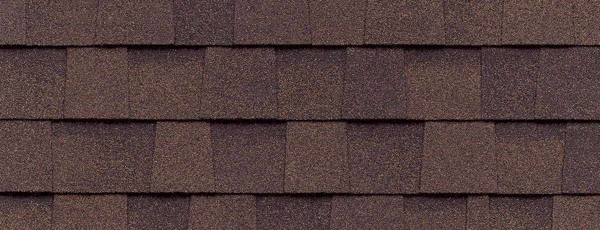 Landmark Solaris® - Residential Roofing - CertainTeed