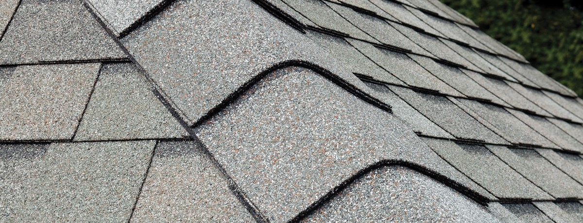 Cedarcrest 174 Residential Roofing Certainteed