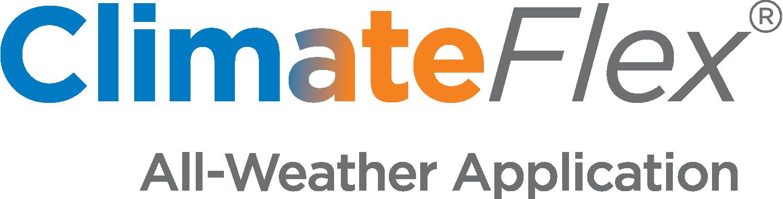 ClimateFlex Logo