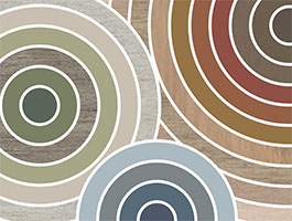 CertainTeed Siding - Vinyl, Polymer, Stone and Composite Siding