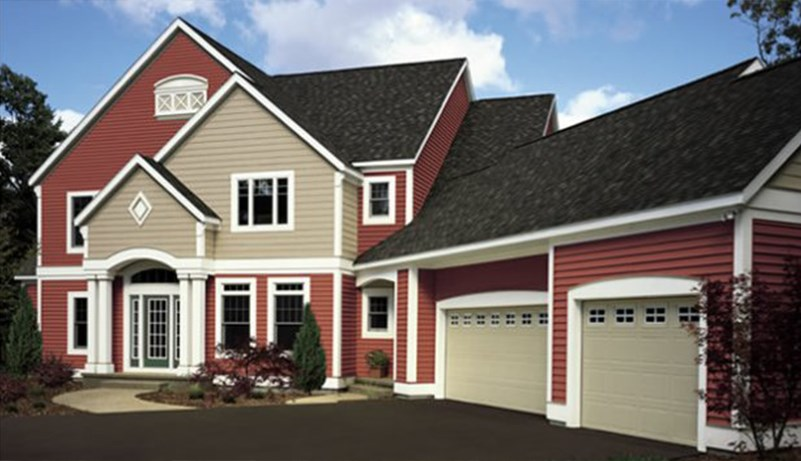 Exterior Siding Design Delectable Design Tools  Certainteed 2017