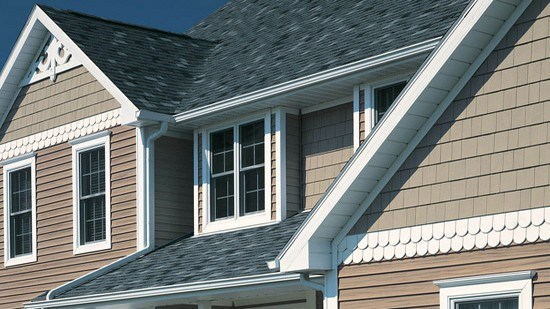 share - Vinyl Siding Design Ideas