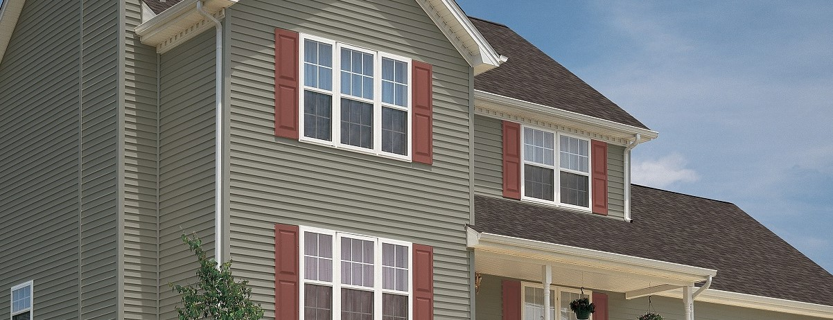 encore siding certainteed