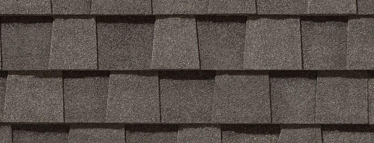 Firehalt Residential Roofing Certainteed