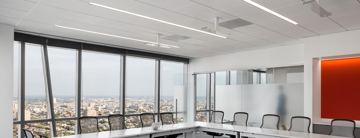 Ceilings Commercial Ceiling Tiles Systems Certainteed