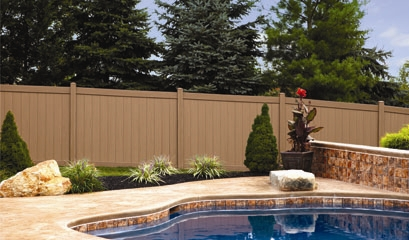 Installation Videos Bufftech Vinyl Fence Products Certainteed
