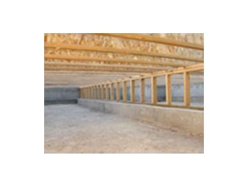 where smartbatt works certainteed insulation certainteed