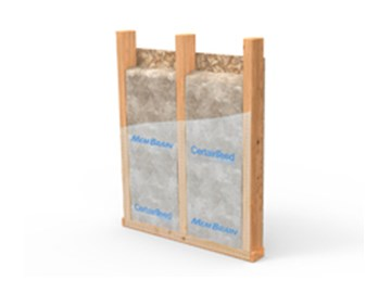 insulation systems from certainteed insulation certainteed