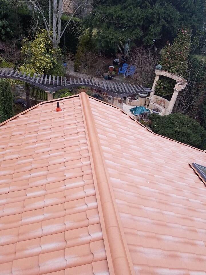 Pinnacle Roofing Professionals LLC   CertainTeed