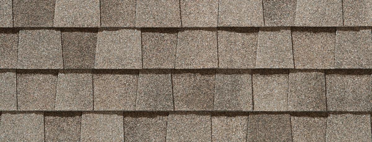 Landmark Roofing Shingles Certainteed