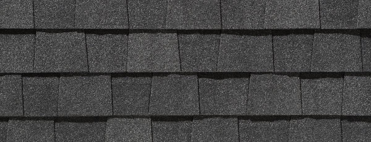 Landmark 174 Premium Residential Roofing Certainteed