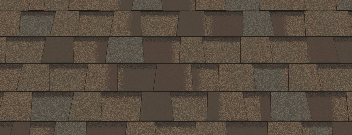Landmark PRO Solaris® - Residential Roofing