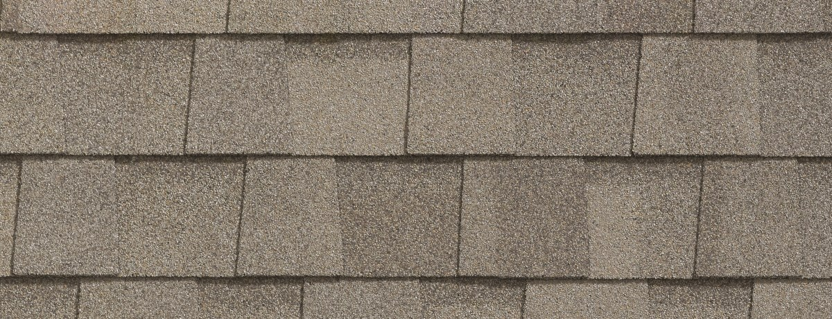Landmark Solaris 174 Residential Roofing Certainteed