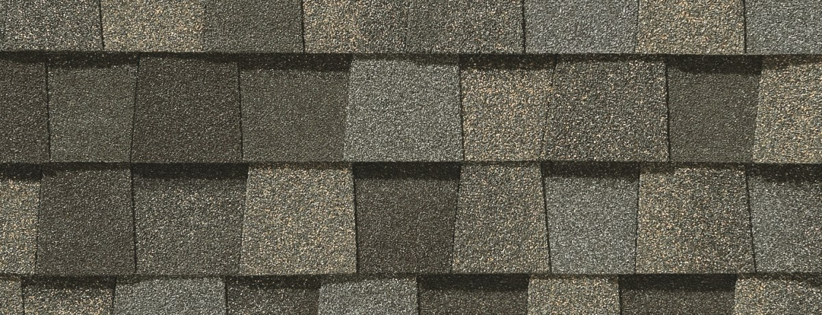 Landmark Solaris 174 Gold Residential Roofing Certainteed