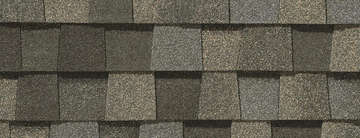 Landmark Solaris 174 Gold Residential Roofing Certainteed