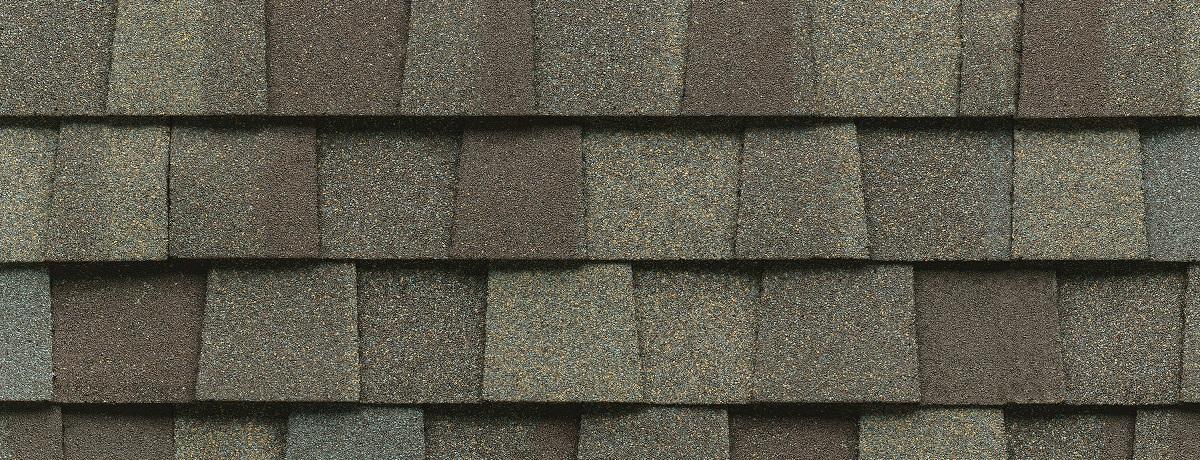 Landmark Tl Solaris Residential Roofing Certainteed