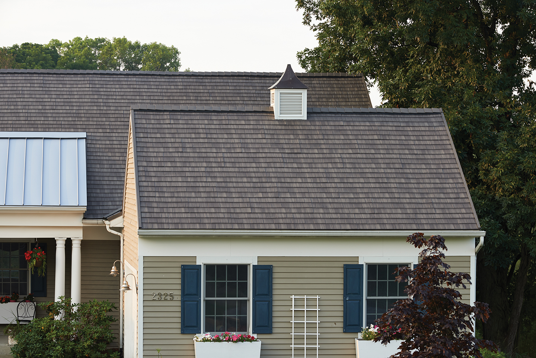 Metal Roofing Pros Cons 5 Advantages 4 Disadvantages