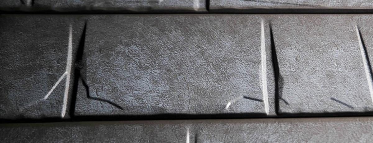 Matterhorn 174 Metal Roofing Slate Residential Roofing