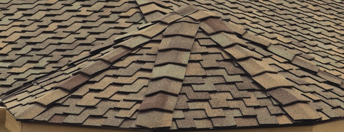 Mountain Ridge 174 Residential Roofing Certainteed