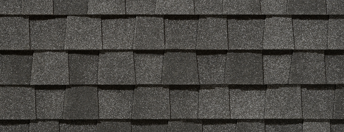 Northgate 174 Residential Roofing Certainteed