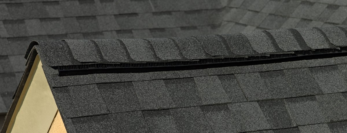 Northgate 174 Ridge Residential Roofing Certainteed