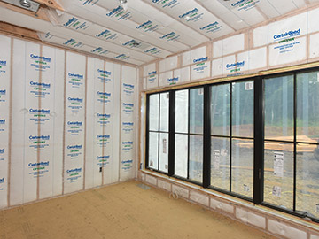 Insulation Products Certainteed