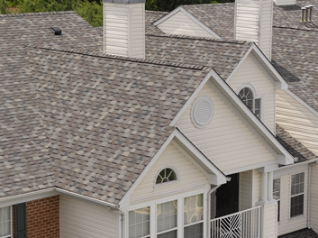 residential roofing products certainteed rh certainteed com