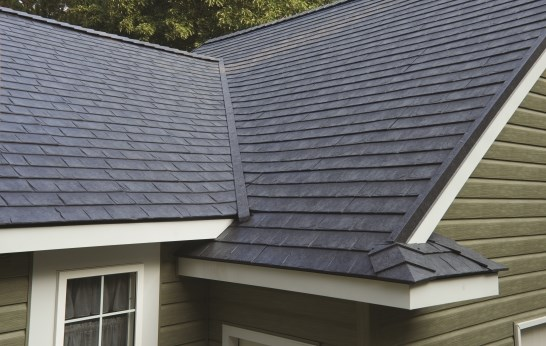 You May Also Be Interested In.. & Grand Manor® Shingles | CertainTeed memphite.com