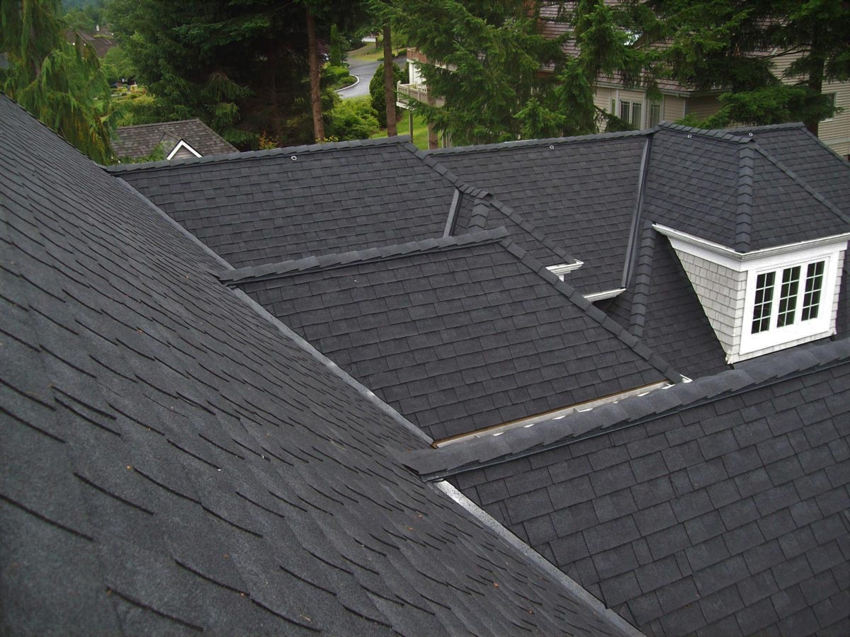 Cornerstone Roofing Inc Certainteed