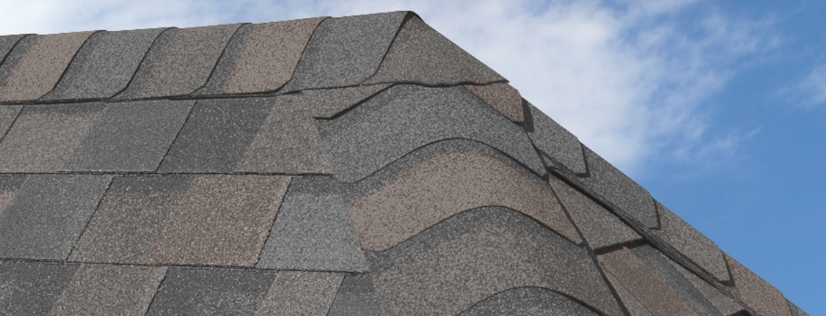 Shadow Ridge Residential Roofing CertainTeed – Roof Shingles Square Feet Per Bundle