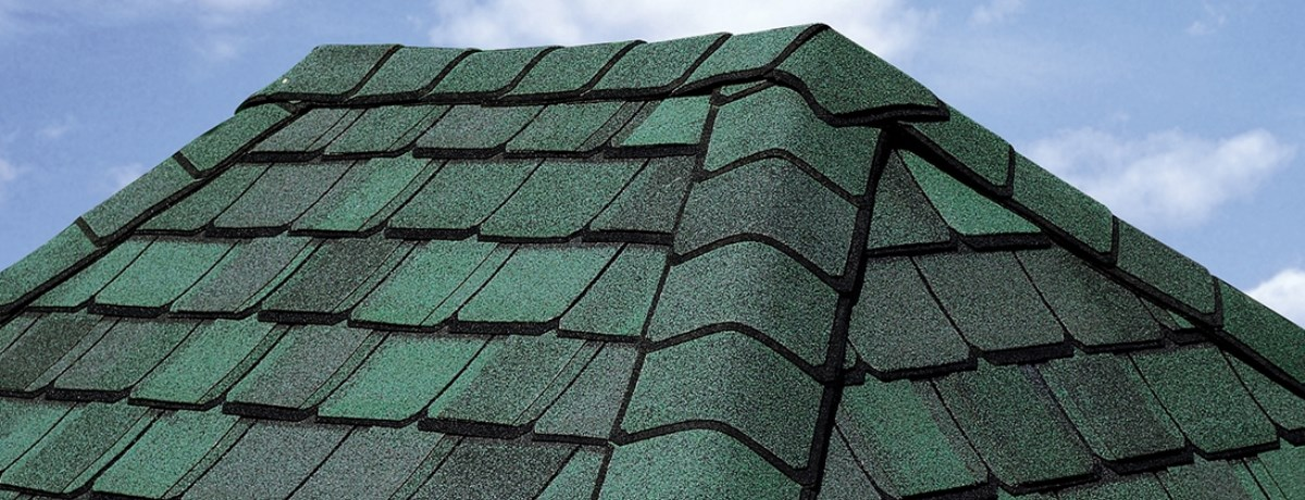 Shangle Ridge 174 Residential Roofing Certainteed