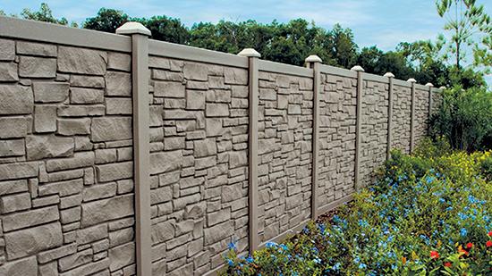 fence fence95 fence