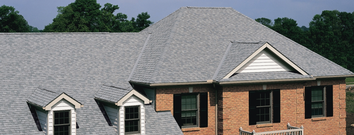 Asphalt roofing shingles certainteed - Types of roof shingles for your home ...