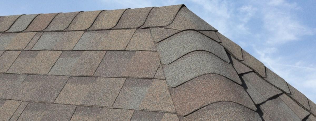 Solaris 174 Hip Amp Ridge Residential Roofing Certainteed